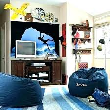 Teenage guy bedroom furniture Modern Teenage Guys Bedrooms Designs Cool Guy Bedroom Furniture Shahholidaysco Teenage Guys Bedrooms Designs Cool Guy Bedroom Furniture
