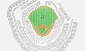 Wrigley Field Covered Seating Chart 71 Precise Wrigley Field Seats Map