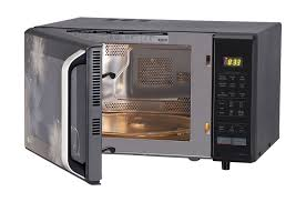 Microwave To Oven Conversion Chart Mc2846bct