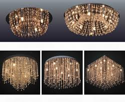 low ceiling lighting. Gallery Of Low Ceiling Lighting For Dining Room On Interior Design Ideas With