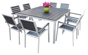 commercial outdoor dining furniture. Great Commercial Dining Tables And Chairs With Outdoor Furniture L
