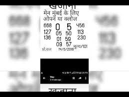 Videos Matching Maim Mumbai Khajana Chart 14 6 2018