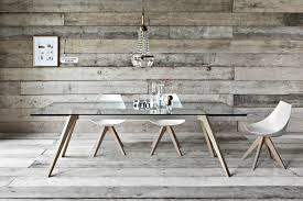 hand carved dining table timeless interior designer:  headerdiningtable