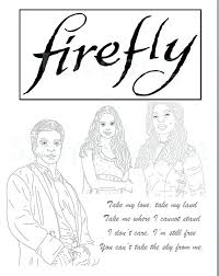 firefly coloring page hermit crab coloring pages free