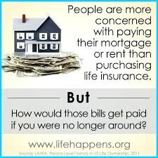 Comparing Life Insurance Quotes Stunning Life Insurance Quotes Over 48 Cool Compare Life Insurance Quotes
