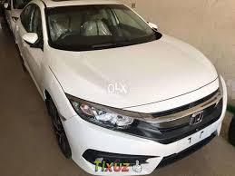 honda civic in karachi used honda civic leather seat karachi mitula cars