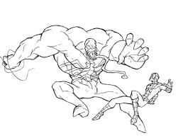 Risultati Immagini Per Disegni Da Colorare Venom Disegni Per