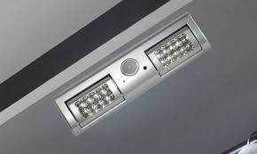 motion sensor closet light motion sensor closet light9 light