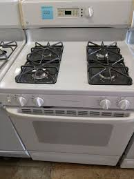 used appliances baltimore.  Appliances Baltimore Used Appliances And M