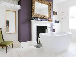Bathroom Cabinets Next 10 Ways To Add Color Into Your Bathroom Design Freshomecom