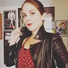 Melanie Lowe - Charlottetown, PE, Canada (577 books)