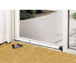 Burglars and Sliding Glass Doors Ackerman Security Systems
