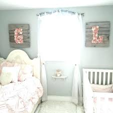 sharing room with baby ideas sharing bedroom with baby ideas best sister bedroom ideas on room sharing room with baby