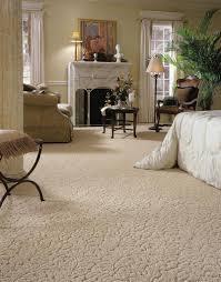 Best Carpets For Bedrooms Home Design Ideas