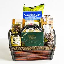 office warming gifts. Office Party Gift Basket Large Warming Gifts
