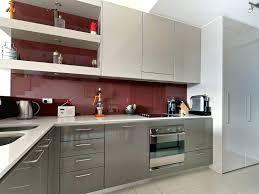 polyurethane kitchen cabinets minwax polyurethane kitchen cabinets polyurethane kitchen cabinets
