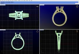 3d wax printing service jewelry cad cam design wax growing 3d wax printers matrix 3d solidscape projet printers 1