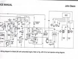 john deere l120 pto switch wiring diagram solidfonts