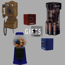 Lil Medic Vending Machine Impressive Online Vending Machines Inc Buy Vending Machines Online
