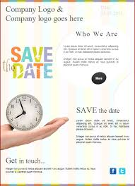 save the date email templates free save the date email template lovely 9 best of save the date email