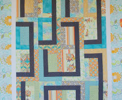 Services & Pricing — Enchanted Desert Quilter &  Adamdwight.com