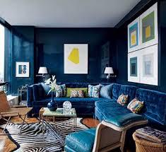 Terrific Dark Blue Living Room Navy Blue Living Room Decor 546 Home And  Garden Photo Gallery