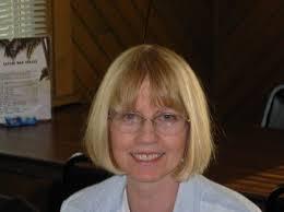 Kathie Leary Phone Number, Address, Public Records | Radaris
