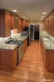 Kitchen Galley Design 14 Best Images About Galley Kitchen On Pinterest Galley Kitchen