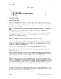 Letterhead For Employment Letterhead For Employment Verification Letter Template Doc Maker