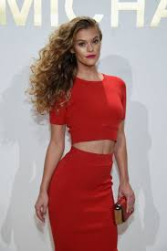 The 25 best Nina Agdal ideas on Pinterest