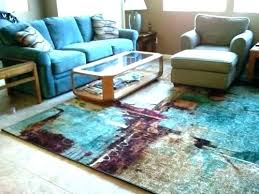 full size of mohawk home starburst area rug rugs reviews kohls furniture charming excellent marvelous discontinued