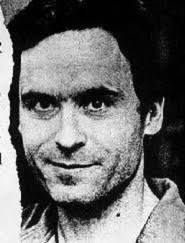 ted bundy essay ted bundy essay writing and editing services infraadvice com