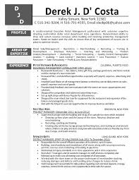 Resumes Awesome Collection Of District Manager Resume Sample Sales