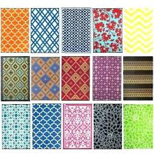 recycled outdoor rugs new plastic woven outdoor rugs recycled plastic rugs recycled outdoor plastic mats recycled recycled outdoor rugs