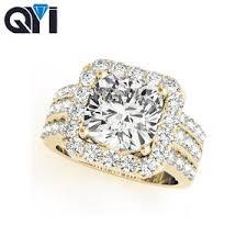 Выгодная цена на <b>3</b> carat diamond <b>ring</b> — суперскидки на <b>3</b> carat ...