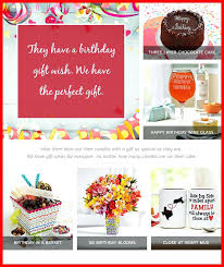 funny 50th birthday gift ideas funny birthday gift ideas for woman