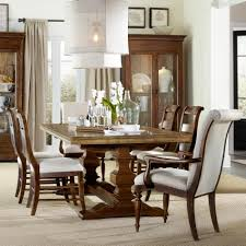 furniture archivist 7 piece dining set item number 5447 75206 toffee