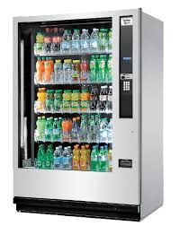 Can Vending Machine Gorgeous Sinfonia Drink Vending Machine Can And Bottle Drink Vending Machine