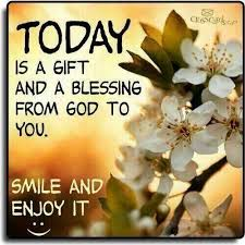 God Blessing Quotes Beauteous Good Morning And God Bless Quotes 48 Daily Quotes