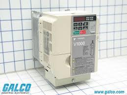 cimr vuba0006faa yaskawa ac drives galco industrial electronics EST QuickStart Annunciator Est Quickstart Wiring Diagram #15 Est Quickstart Wiring Diagram