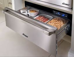 this drawer is actually a warming drawer where you can place warm foods that want to stay toasty itu0027s u201cdesigned keep hot at serving oven e39
