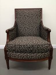 antique furniture restoration cushions leather furniture repair vt upholstery solutions llc portfolio