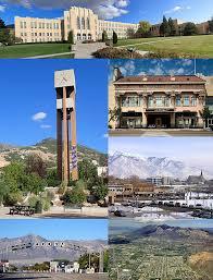 Ogden Utah Wikiwand
