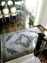indoor entry rugs indoor entry rugs medium size of door with stunning mats half monogrammed indoor indoor entry rugs