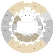 Mackey Arena West Lafayette Tickets Schedule Seating
