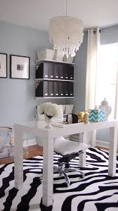 home office awesome house room. Teenage Lounge Room Furniture Images Of Dining Home  Office Awesome House Used Wine Home Office Awesome House Room