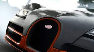 Currently the car barely does 270 even with upgrades, since the car used to hit 304mph was a slightly modified. Forza Motorsport 7 2011 Bugatti Veyron Ss Twitter Face Flickr