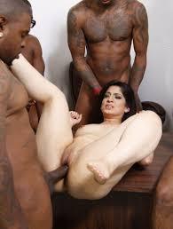 Nadia Ali Nude Fucking Pussy Porn Photos 2017