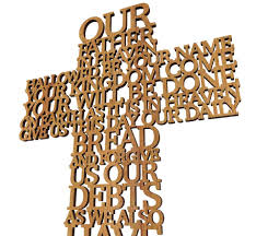 Can be used with the silhouette cutting machines or other machines that accept svg. The X Laser Files Laser Cut Vector Lord S Prayer Our Father Cross Https Goo Gl B8nxvt 27cm High Cross With Elegant Double Base For Cutting In Mdf Acrylic Or Wood 3mm Thick You Can