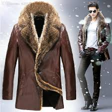 russian winter coats tradingbasis how were the trench coats by soviet army designed to